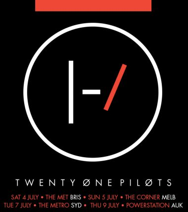 twenty one pilot ride mp3 song